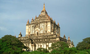 bagan-day-tour02