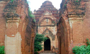 bagan-day-tour03
