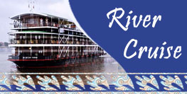 river-cruise