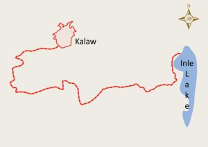 kalaw-to-inle-lake-trekking-5-days