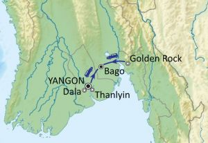 yangon-and-its-vicinity